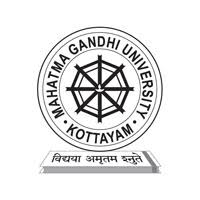 Mahatma Gandhi University Distance Education MBA 2017-18