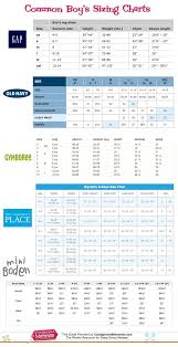 Gap Jeans Size Chart How Do Gap Baby Sizes Run And Old Navy Hellobee Boards