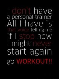 Motivational Quotes For Men Custom Best Health And Fitness Quotes Best Gym Motivational Quotes Gym