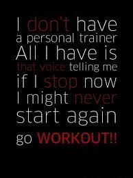 Motivational Quotes For Men Custom Best Health And Fitness Quotes Best Gym Motivational Quotes Gym