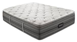 beautyrest black kate. Beautyrest Black Kate Mattress First USA