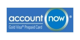 In addition, for each reload option, we. Does Accountnow Take Debit Cards Knoji