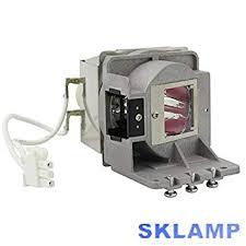 Sklamp SP-<b>LAMP</b>-087 SPLAMP087 <b>Compatible Projector lamp</b>/<b>bulb</b> ...