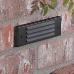 Image result for recessed outdoor lighting fixtures