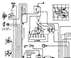 68 camaro wiring diagram 68 image wiring diagram camaro electrical guide how to restore your chevy camaro step by step on 68 camaro wiring