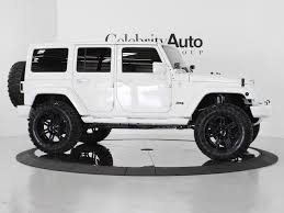 jeep rubicon 4 door white. white jeep wrangler sahara 2 door five cars daddy of all daddies im in rubicon 4 a