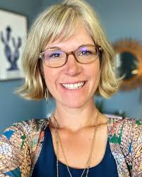 Mamie Payne, Clinical Social Work/Therapist, Campbell River, BC, V9W |  Psychology Today