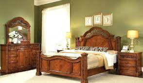 best quality bedroom furniture brands. Quality Furniture Manufacturers Cabin Is A Best Bedroom Brands