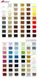 Fiebings Suede Dye Color Chart Pin On Tarrago