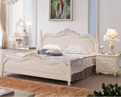 French Design Bedroom Furniture Awesome Inspiration Ideas