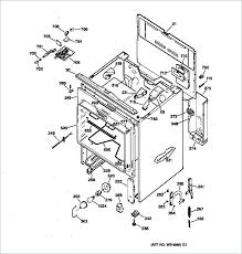 wiring electric range wiring diagram pro wiring electric range electric stove wiring ran wiring diagram wiring diagram electric ran wiring diagram me