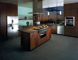 home depot wall ovens home depot double oven built in double oven deals double oven gas home depot wall ovens