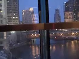 Rebar Chicago Trump Rebar In Chicago Youtube