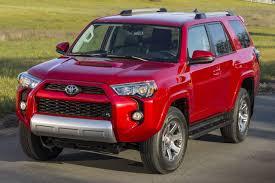 2014 Toyota 4Runner - VIN: JTEZU5JR9E5080247