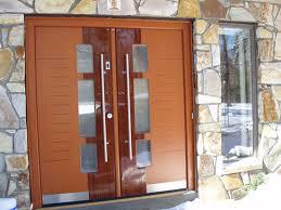 Modern exterior door handles Trendy Modern Exterior Door Handles Amomentinfo Modern Exterior Door Handles Home Design Ideas