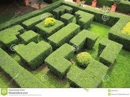 Small Picture Download Labyrinth Gardens Solidaria Garden