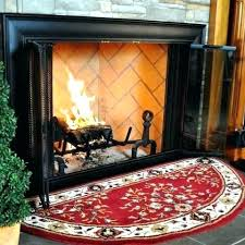 fireplace hearth rug fireplace hearth rug stunning fireplace rugs ideas about amazing wood stove rugs images