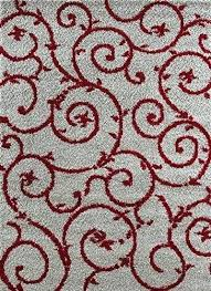 modern grey area rug red and grey area rug incredible modern swirls carpet contemporary with modern grey area rug