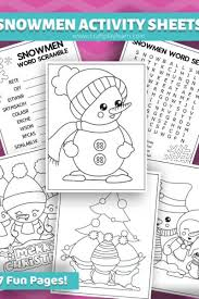 Print colouring pages to read, colour and practise your english. Coloring Pages Archives Craft Play Learn