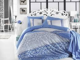 """<b>Комплект постельного белья Hobby</b> Home Collection """"Laura"""", евро ..."""