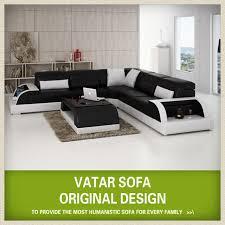 Aliexpress Buy Salon furniture sofa for wholesale alibaba