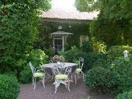 maison en pierre à acheter calme avec jardin entre deux mers