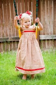 Pin by Hilary Riley on Kiddos | Little girl dresses, Sundress, Dress  tutorials
