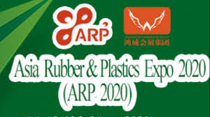 Avery Event Tickets Asia Rubber Plastics Expo 2020 Tickets By Avery Xie 19