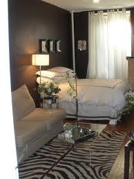 studio apartment furniture. Best 25 Studio Apartment Furniture Ideas On Pinterest Decorating Tiny And Unique Tv Stands T