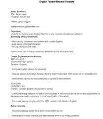 Diploma Computer Science Resume Template | Resume | Pinterest ...
