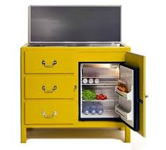 small undercounter refrigerator. Contemporary Undercounter Great For Multistorey Apartments And Small Undercounter Refrigerator T