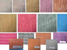 furniture fabric types. Contemporary Furniture Delightful Furniture Fabric Types  Sofa Design Ideas Hard  Coating Facility In Home Inspiration