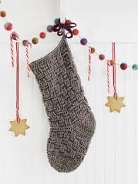 Crochet Stocking Pattern Amazing Crochet Christmas Stocking From Sincerely Pamhttpwwwcraftsy
