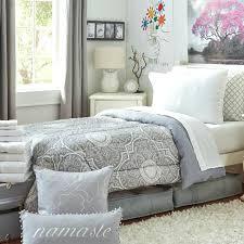 twin extra long bedding bedding x long twin blankets cream twin bedding twin bedding twin