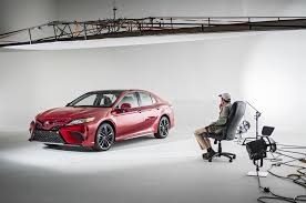 2018 toyota exterior colors. plain colors 2018 toyota camry xse design with toyota exterior colors