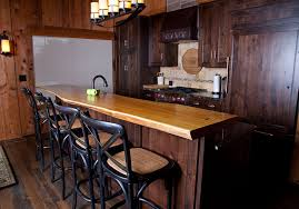 best bar countertop ideas