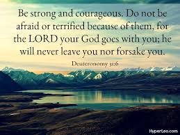 Bible Quotes On Strength Best 48 Bible Verses About Faith Hope And Strength In Hard Times With