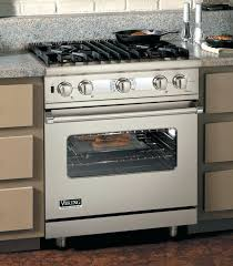 gas stove top viking. Viking Gas Stove Kitchen Appliances Red Range Drop In Whirlpool . Top