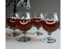 skeleton wine glass jack skellington painted uk glasses skeleton wine glass