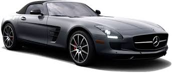 Find mercedes benz two seater at the best price. 2014 Mercedes Benz Sls Amg Gt Roadster Hardtop Convertible