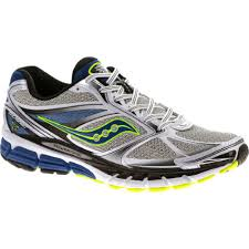 Saucony Pronation Chart Wiggle Saucony Guide 8 Shoes Ss15 Running Shoes
