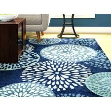 bed bath and beyond rugs bed bath and beyond area rugs full size of area rugs bed bath and beyond rugs