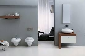 bathroom wallpaper. Bathroom Wallpaper (20)