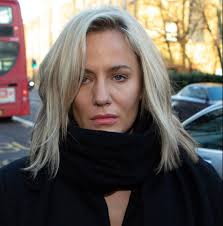 Home tv stars female tv stars caroline flack height, weight, age, body statistics. Caroline Flack Flies To La Hideaway To Clear Her Head Before Assault Trial Next Year