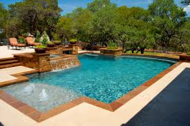 Geometric Swimming Pool Designs Geometric Swimming Pool Designs Google Search Geometric