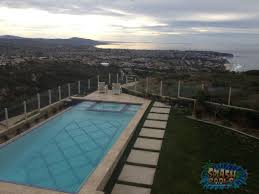 commercial swimming pool design. Blog Archives Page Of Splash Swimming Pool Design Construction Pools And Laguna Niguel Inground Commercial