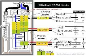 sub panel grounding power circuit breaker wiring diagram lovely sub panel grounding power circuit breaker wiring diagram lovely grounding sub panel