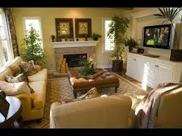 41 luxurious and cozy living room designs