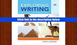 bookk the office slave series book collection volume the etextbook exploring writing paragraphs and essays john langan ebook reader