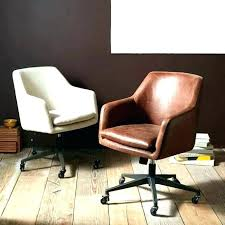 stylish office chairs trendy desk chair stylish office chairs stylish desk chairs stylish and comfortable office stylish office chairs